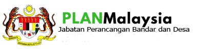 PLANMalaysia